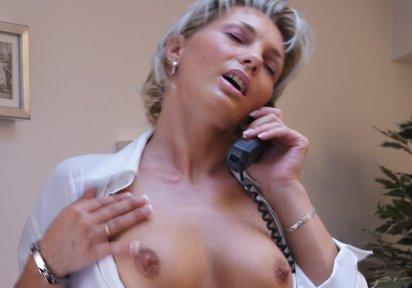 sex telefon