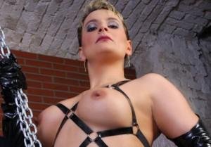 fetisch web cam sex