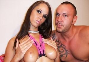 HotDiego+NastyNicole - sexcam paare