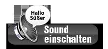 sexcam mit sound